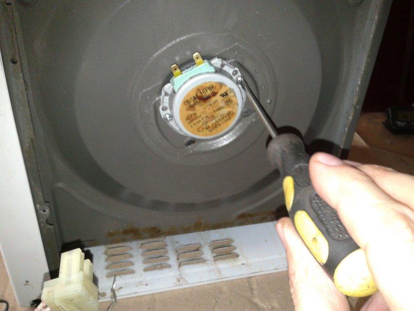 ремонт микроволновки 23.jpg