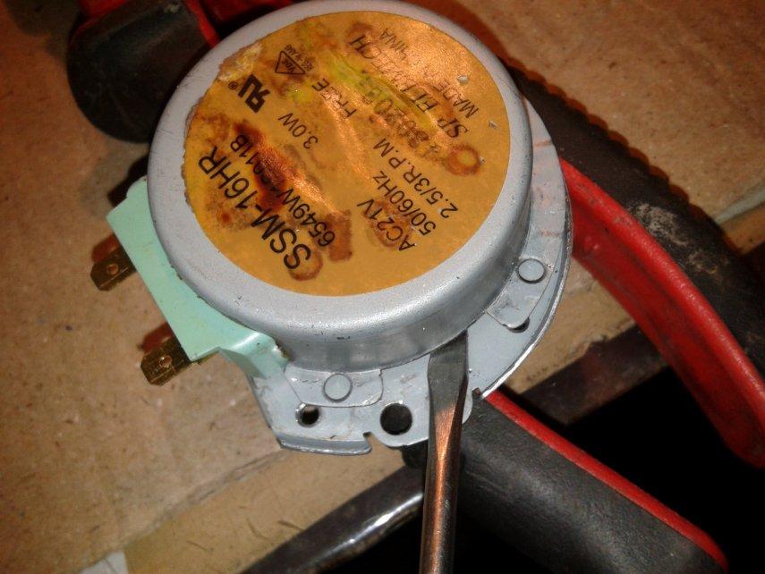 ремонт микроволновки 27.jpg