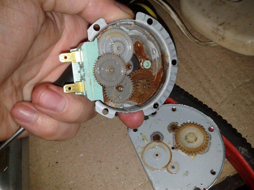 ремонт микроволновки 28.jpg
