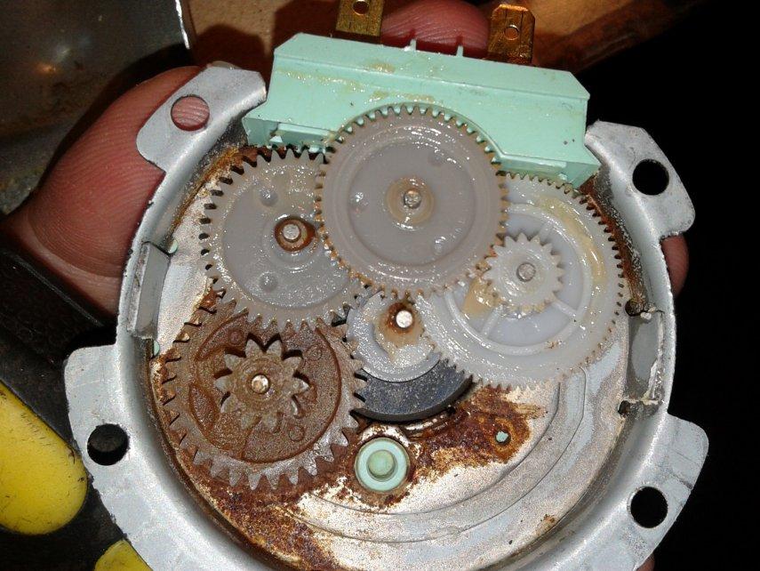ремонт микроволновки 29.jpg