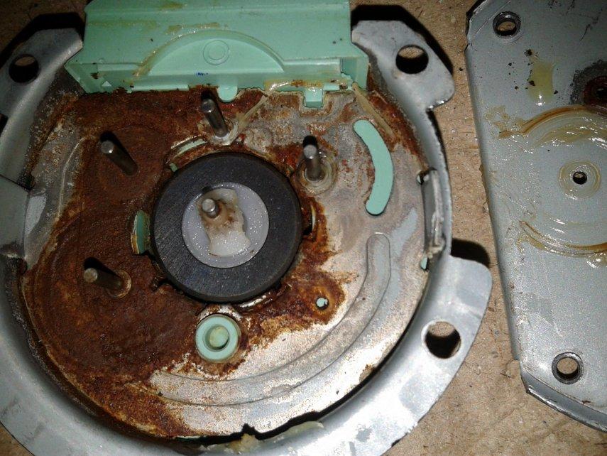 ремонт микроволновки 31.jpg