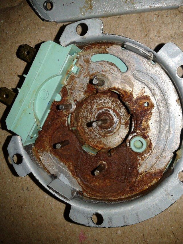 ремонт микроволновки 32.jpg