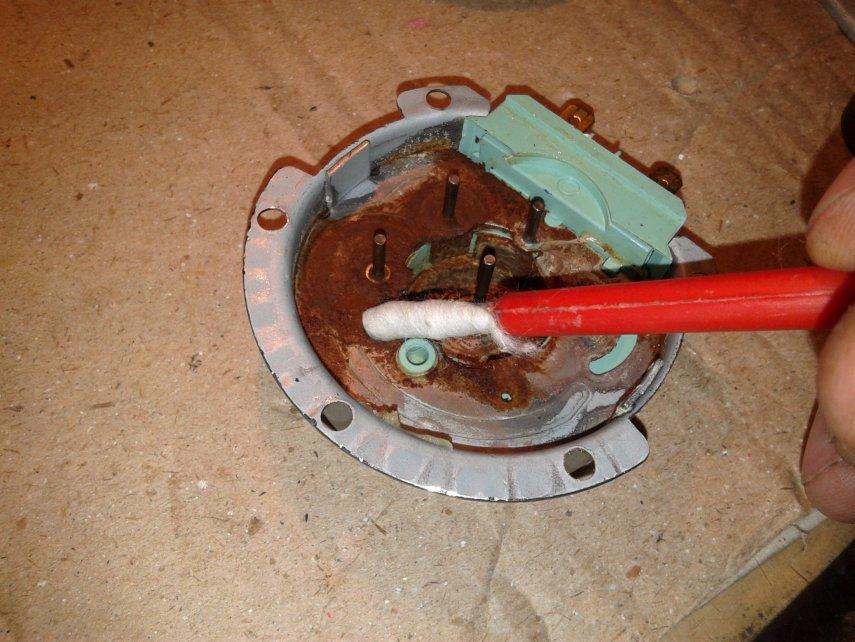 ремонт микроволновки 33.jpg