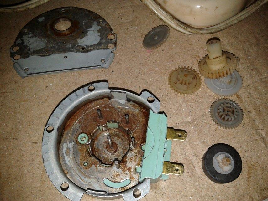 ремонт микроволновки 34.jpg