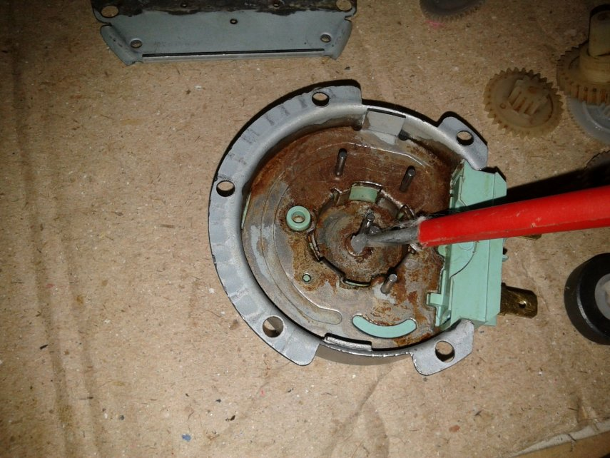 ремонт микроволновки 35.jpg