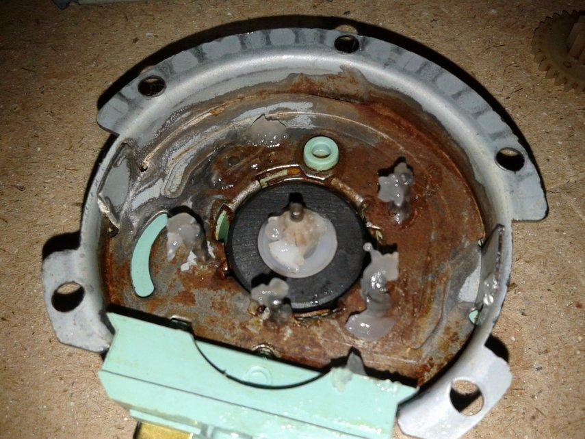 ремонт микроволновки 36.jpg