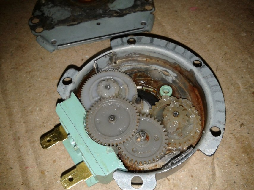 ремонт микроволновки 37.jpg