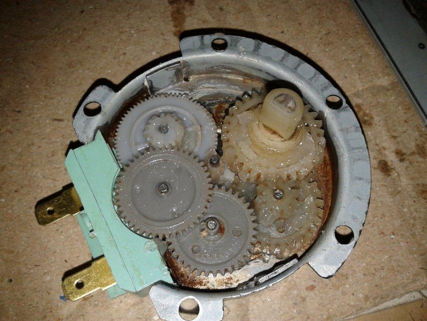 ремонт микроволновки 38.jpg