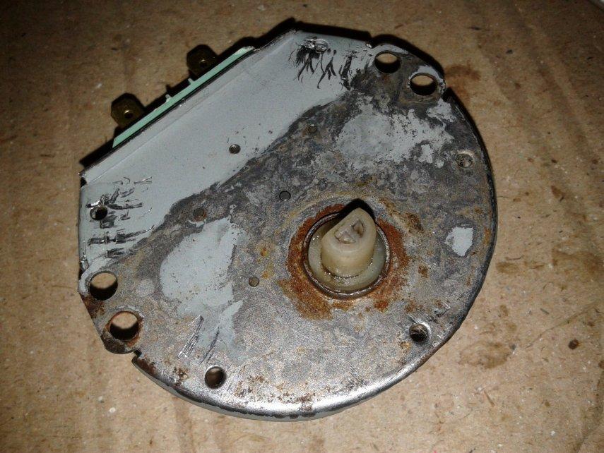 ремонт микроволновки 39.jpg