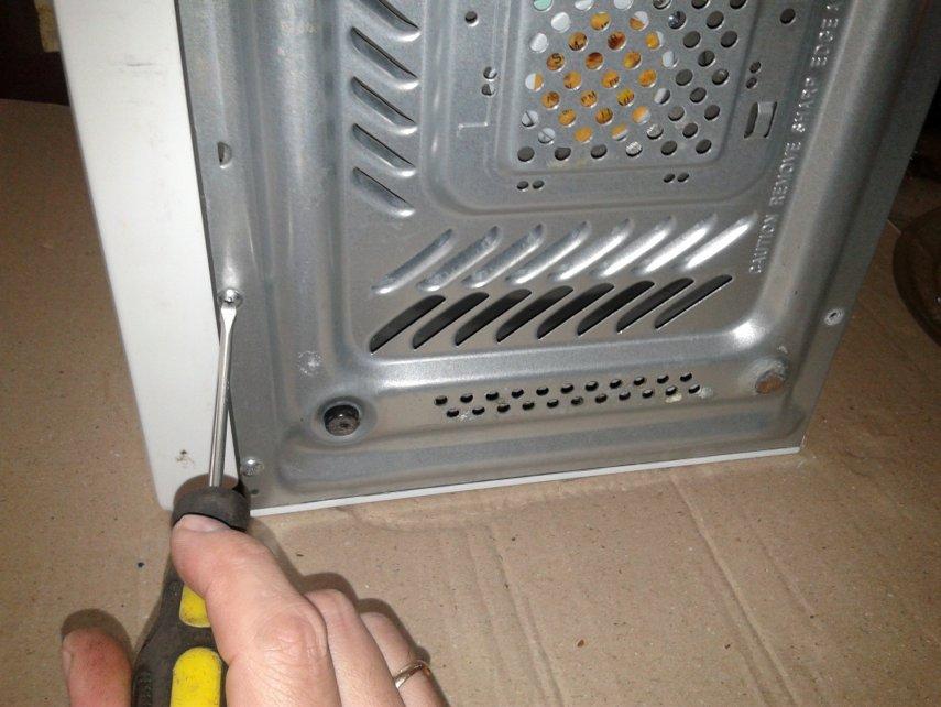 ремонт микроволновки 4.jpg