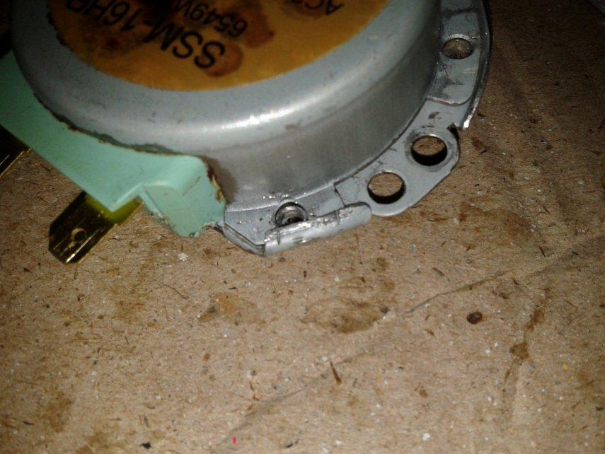 ремонт микроволновки 40.jpg