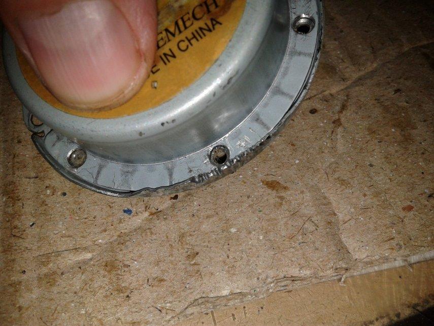ремонт микроволновки 41.jpg