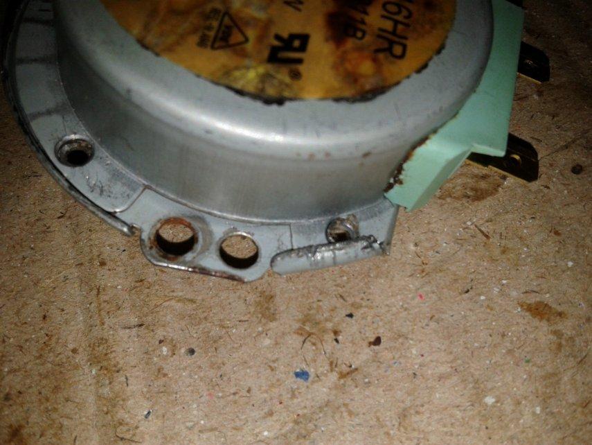 ремонт микроволновки 42.jpg