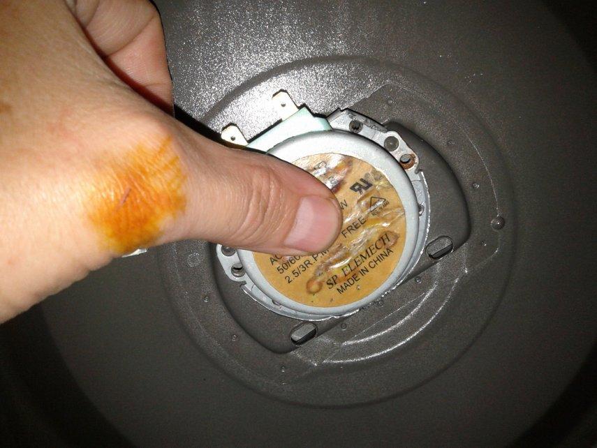 ремонт микроволновки 43.jpg