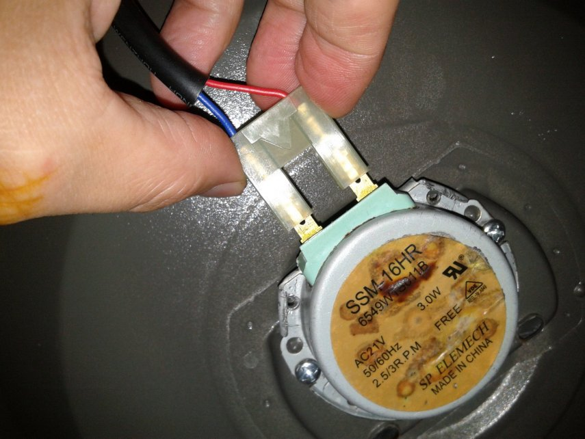 ремонт микроволновки 44.jpg