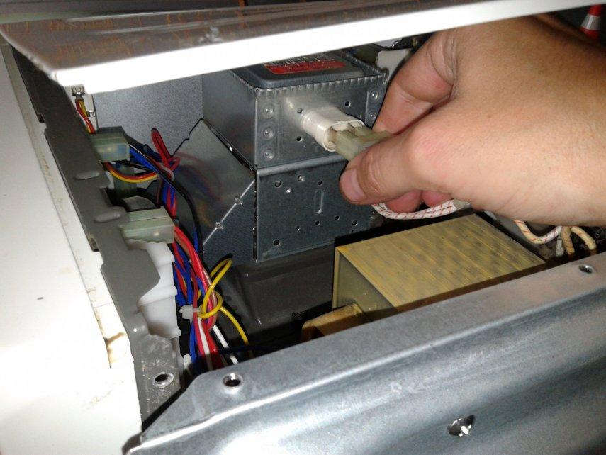 ремонт микроволновки 45.jpg