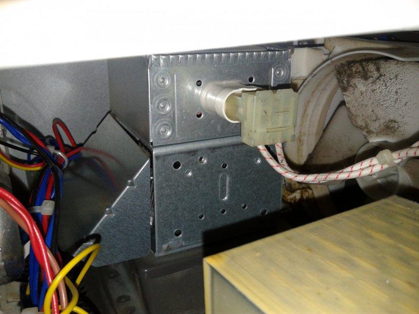 ремонт микроволновки 46.jpg