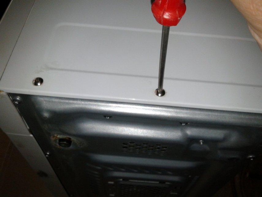 ремонт микроволновки 5.jpg