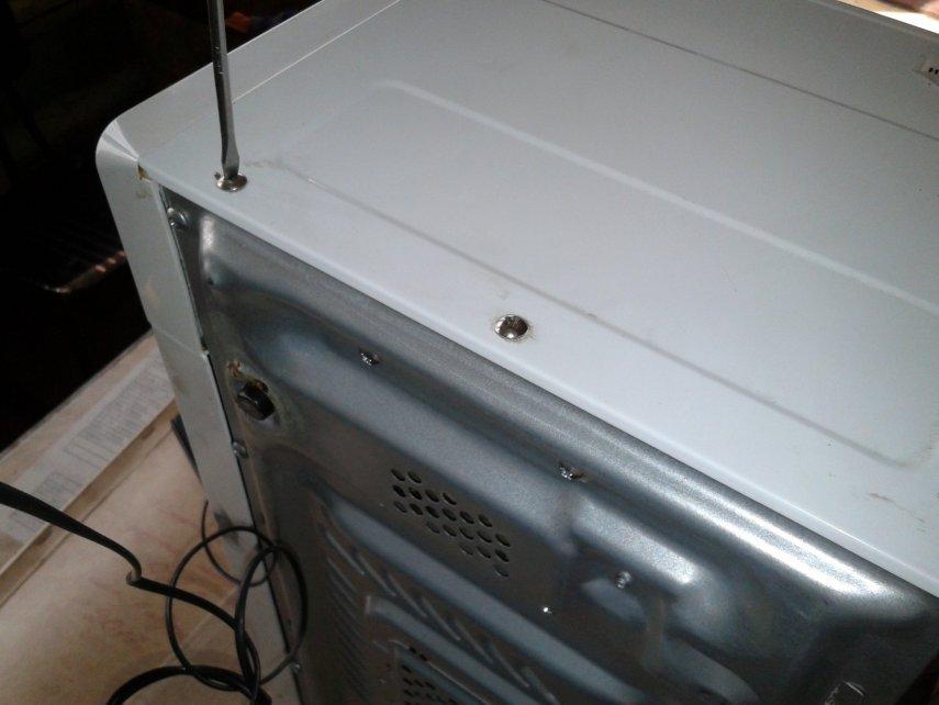 ремонт микроволновки 54.jpg