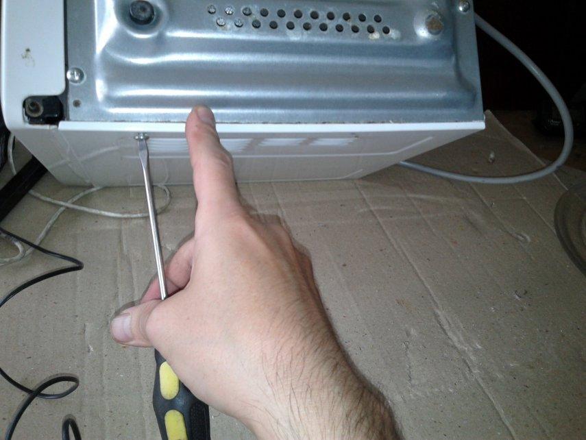 ремонт микроволновки 55.jpg