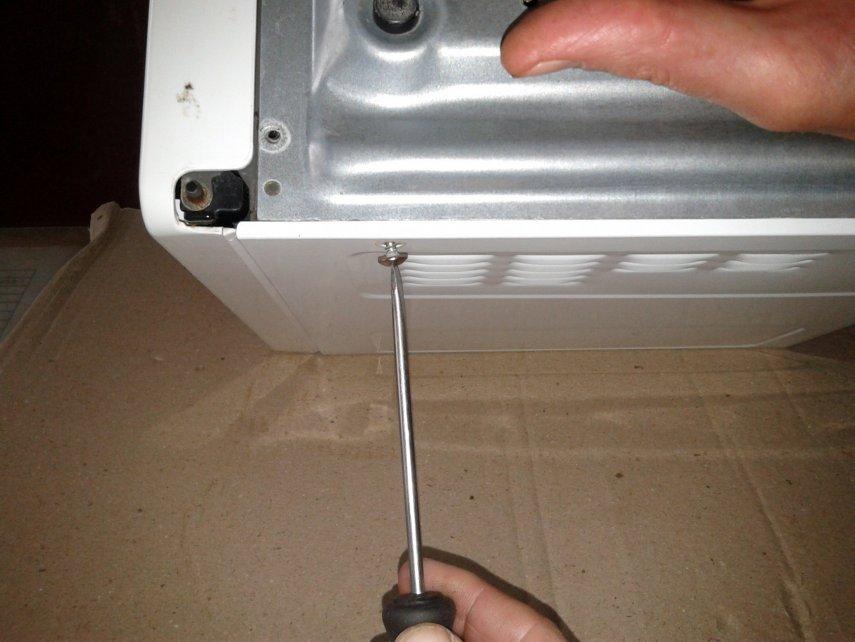 ремонт микроволновки 6.jpg