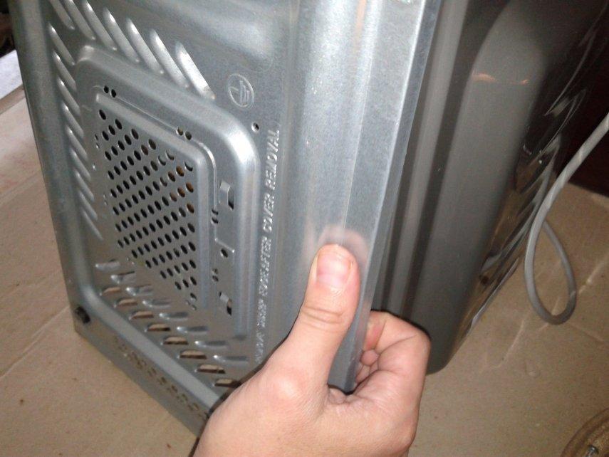 ремонт микроволновки 7.jpg