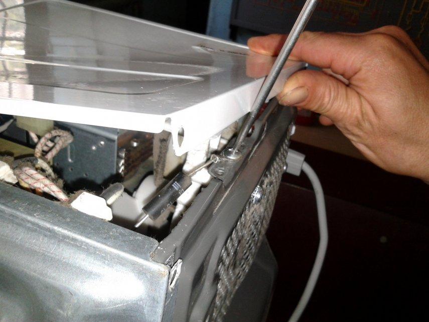 ремонт микроволновки 8.jpg