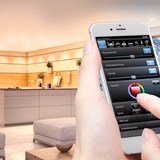 p_SMART-HOME-JUNG-207007-rel9c6e9db8.jpg