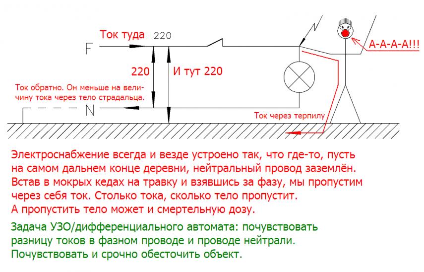 TT0.thumb.PNG.d623f919d7cf876962c85455171e2441.PNG