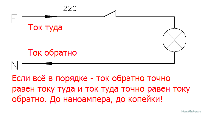 TT1.PNG.a620bc33a9235141bfad54d3bc4bf52c.PNG