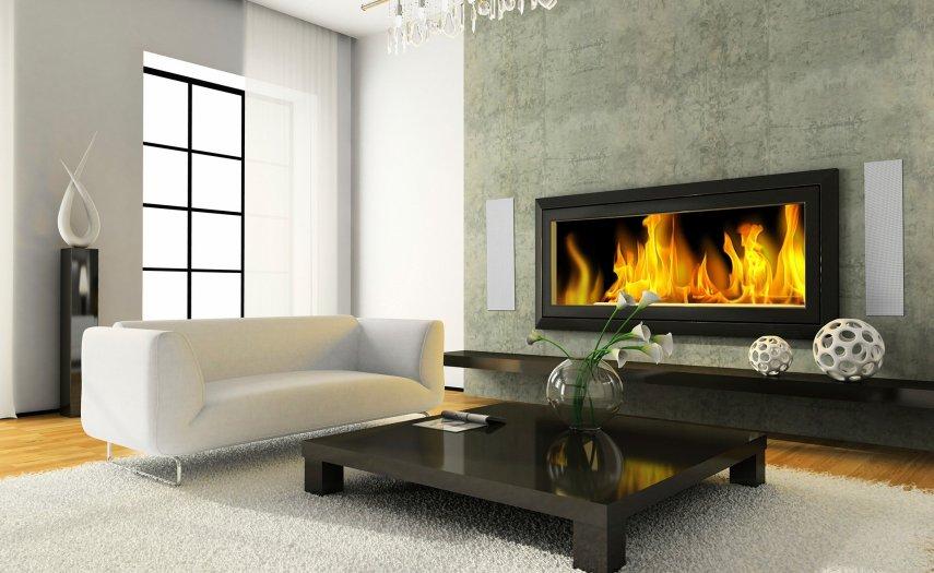 big image004.thumb.jpg.2fcd907c33ee605d4b1e8389b53972e8 Камин | очаг уюта и семейных традиций | Мебель и дизайн интерьера Фото