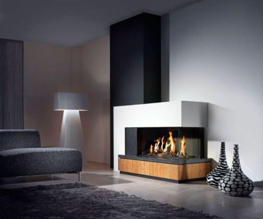 fireplace and design benfleet.thumb.jpg.55a4ae8e94809b99180c104587acc555 Камин | очаг уюта и семейных традиций | Мебель и дизайн интерьера Фото