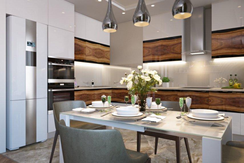 Gertsen_Park_kitchen_MD_01_View03.jpg