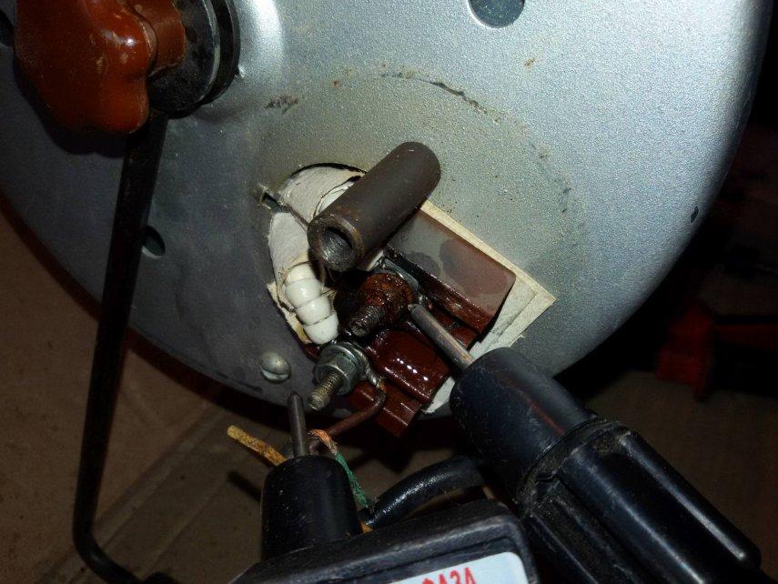 11 ремонт электрокамина.jpg
