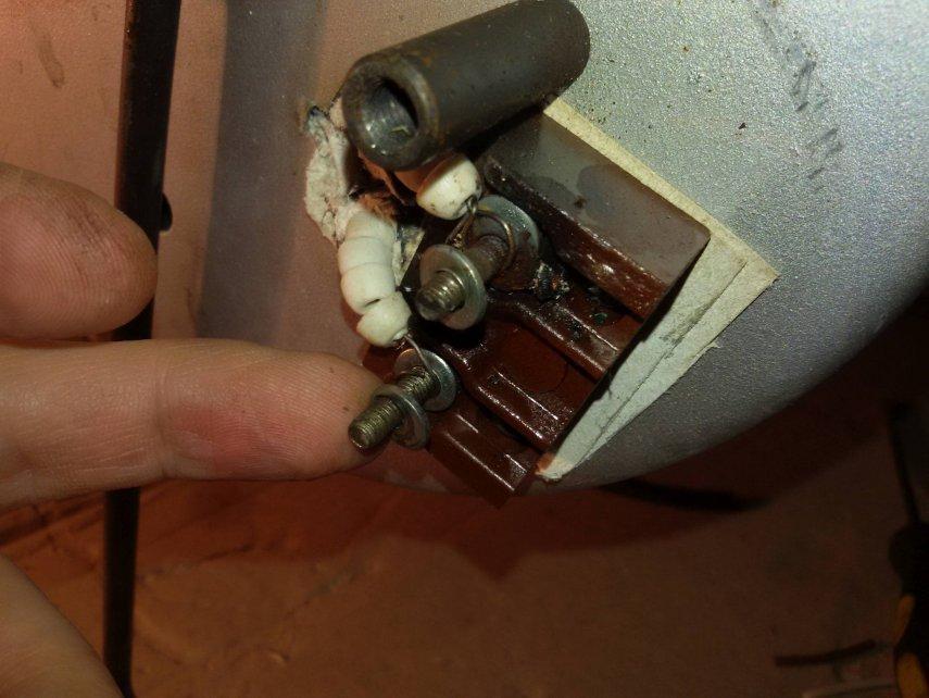 19 ремонт электрокамина.jpg