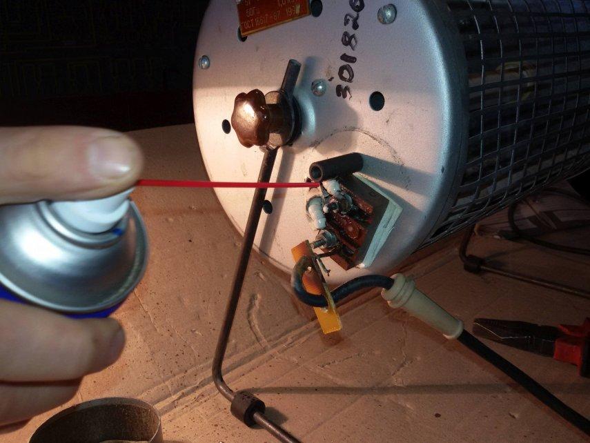 9 ремонт электрокамина.jpg