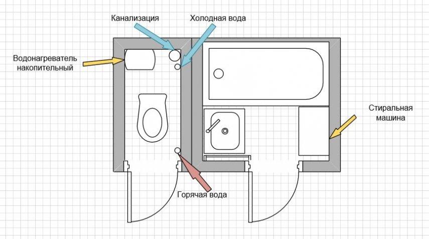 Схема.03.jpg