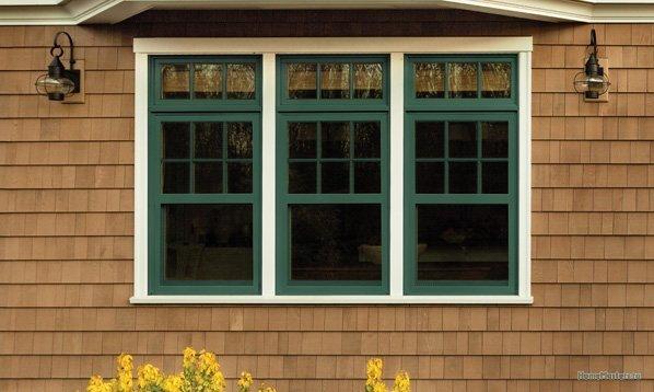 7 причин оставить окна без штор | Мебель и дизайн интерьера, Коломна (фото)