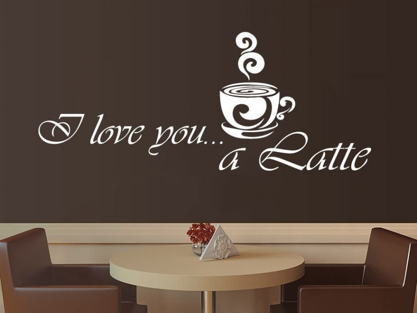Coffee-Vinyl-Wall-Decal-Coffee-Latte-Kitchen-Cafe-Interior-Decor-Mural-Art-Wall-Sticke-Coffee-Shop.thumb.jpg.52f0d703bb5841ae581619cabba87963.jpg