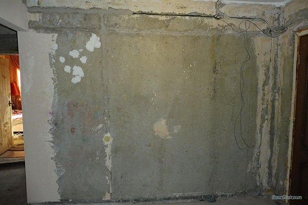 Коридор.Левая.стена.03.уменьшен.размер.jpg