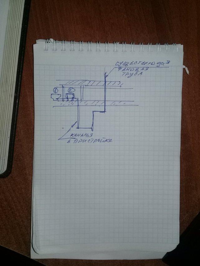 Схема 7 эт_канализ.jpg