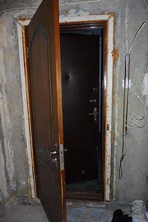 Вх.дверь.Вид.из.квартиры.03.уменьшен.размер.jpg
