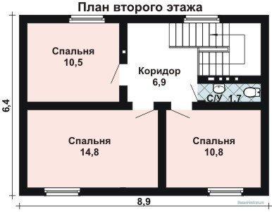 as-2095-2_2.jpg