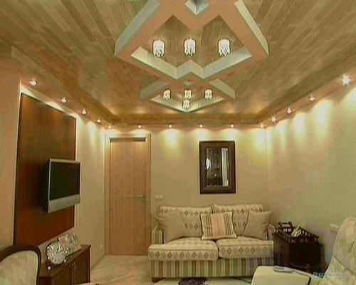 ламинат на потолок.jpg