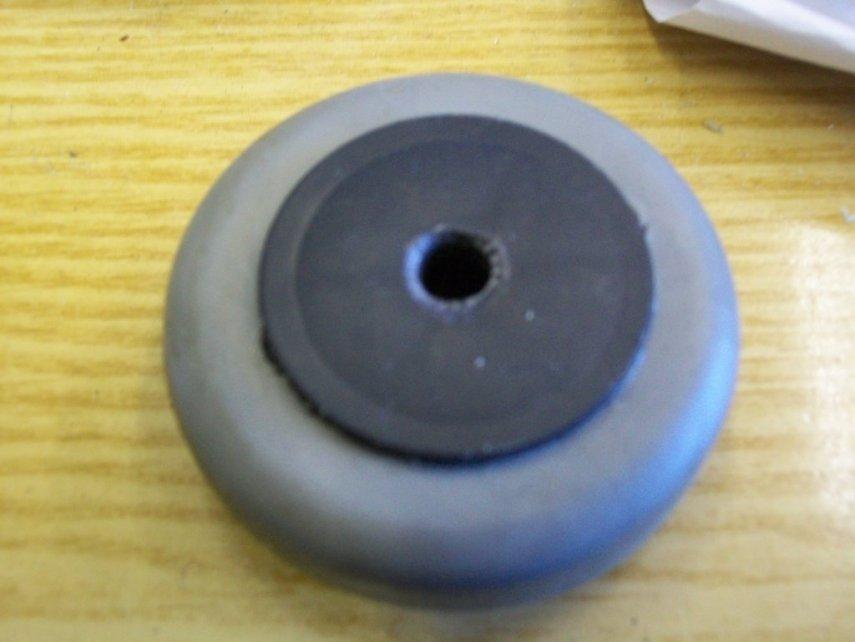 wheel-2.thumb.JPG.acc1befbaa69dd517611471504d99116.JPG