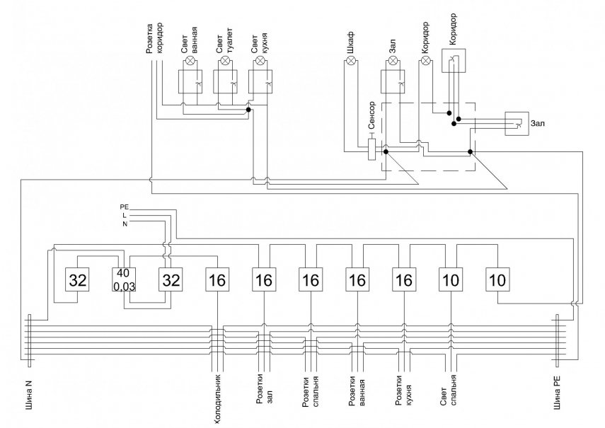 Проводка-Model.jpg
