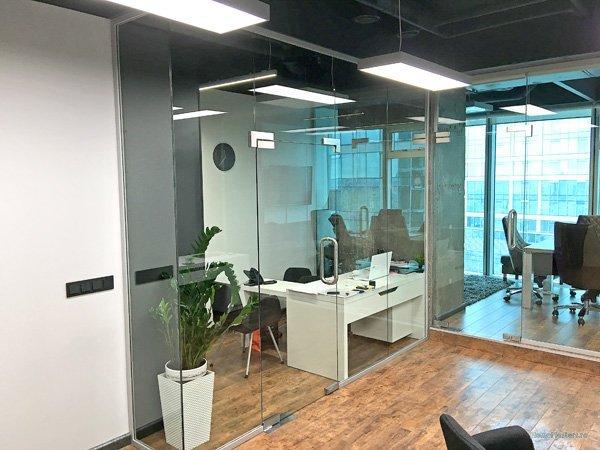 glavsteklostroy_перепланировка офиса3.jpg