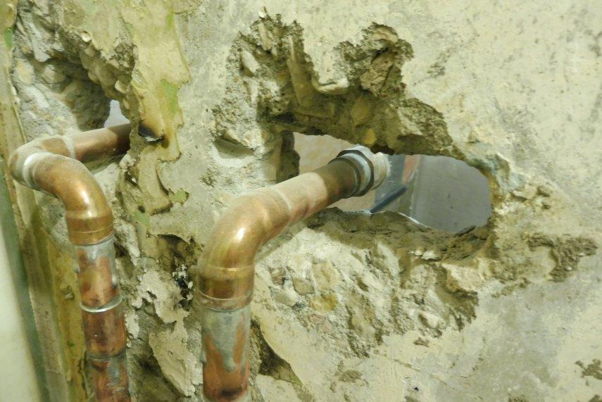 Туалет-Ванна.Трубы.через.стену.1.JPG