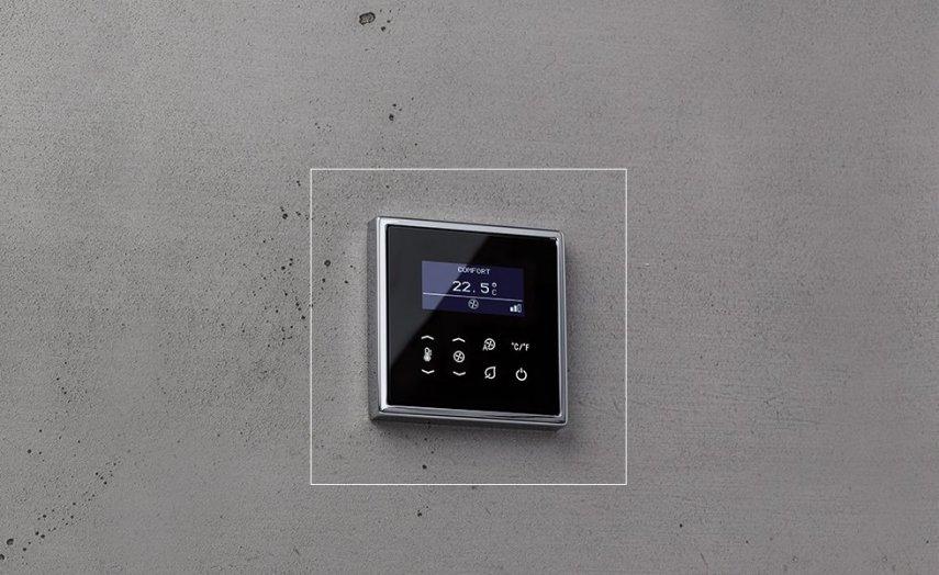 raumtemperaturregler-fancoil.jpg