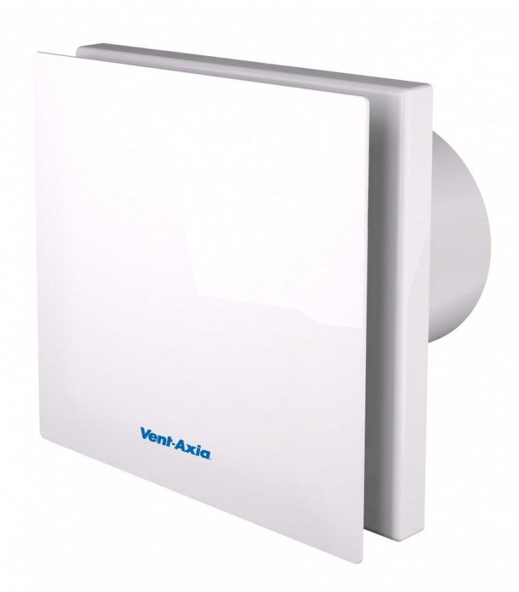 ventilator-de-baie-ultra-silentios-vasf100_7708956.thumb.jpg.0b637fd9dec3225dfc03b5a4628dba1e.jpg